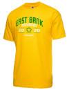 East Bank High SchoolCheerleading