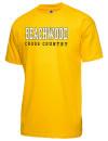 Beachwood High SchoolCross Country