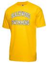 Beachwood High SchoolSwimming