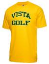 Mountain Vista High SchoolGolf