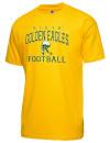 Mountain Vista High SchoolFootball