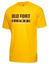 Old Fort High SchoolAlumni
