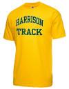 Harrison High SchoolTrack