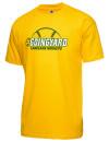 Lakeland High SchoolBaseball