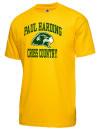 Paul Harding High SchoolCross Country