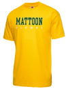 Mattoon High SchoolAlumni
