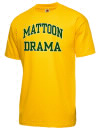 Mattoon High SchoolDrama