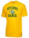 West Florence High SchoolDance