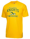 West Florence High SchoolSwimming