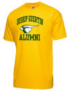 Bishop Guertin High School