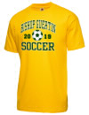 Bishop Guertin High SchoolSoccer