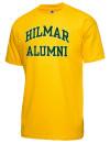 Hilmar High School