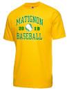 Matignon High SchoolBaseball