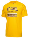 Mount Carmel High SchoolCross Country
