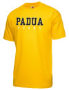 Padua Academy High SchoolRugby