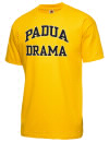 Padua Academy High SchoolDrama