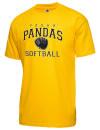 Padua Academy High SchoolSoftball