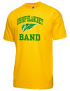 Bishop Blanchet High SchoolBand