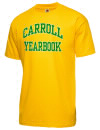 Archbishop Carroll High SchoolYearbook