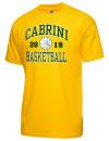 Cabrini High SchoolBasketball