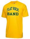 Flat Rock High SchoolBand