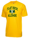 Flat Rock High SchoolAlumni