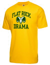 Flat Rock High SchoolDrama