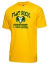 Flat Rock High SchoolStudent Council