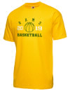 Flat Rock High SchoolBasketball