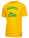Harvey High SchoolAlumni