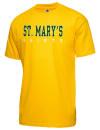 St Marys High SchoolNewspaper