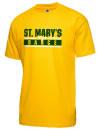 St Marys High SchoolDance
