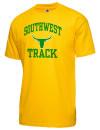 Southwest High SchoolTrack
