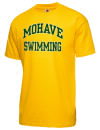 Mohave High SchoolSwimming