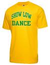 Show Low High SchoolDance