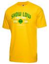 Show Low High SchoolTennis