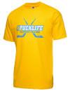 Alchesay High SchoolHockey