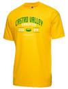 Castro Valley High SchoolHockey