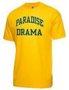 Paradise High SchoolDrama