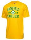 Roosevelt High SchoolSoccer
