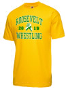 Roosevelt High SchoolWrestling