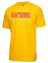 Hawthorne High SchoolSwimming