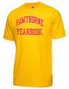 Hawthorne High SchoolYearbook