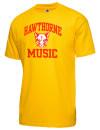 Hawthorne High SchoolMusic
