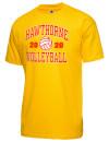 Hawthorne High SchoolVolleyball