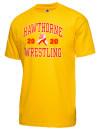 Hawthorne High SchoolWrestling