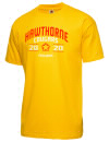 Hawthorne High SchoolCheerleading