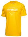 Hawthorne High SchoolSoftball