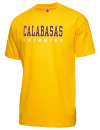 Calabasas High SchoolSwimming