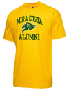Mira Costa High School